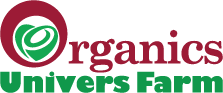 Univers Farm Organics