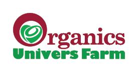 Univers Farm Organics